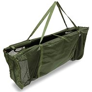 NGT Deluxe Floating Sling - Bag
