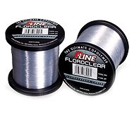 P-Line Floroclear 0.30mm 10.41kg 1000m Clear - Fishing Line