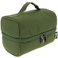 NGT Accessory Bag - Case