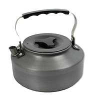 NGT Camping Kettle 1,1l - Accessories