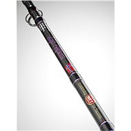 WFT - Prut Go North 2.1m 200-600g - Fishing Rod