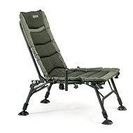 Mivardi Feeder Master - Chair