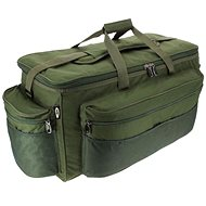 NGT Giant Green Carryall - Bag