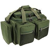 NGT XPR Multi-Pocket Carryall - Bag