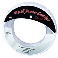Uni Cat Hard Mono 1mm 57kg 50m - Fishing Line