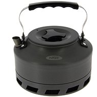 NGT Fast Boil Kettle 1.1l - Accessories