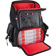 FOX Rage Voyager Large Rucksack - Backpack