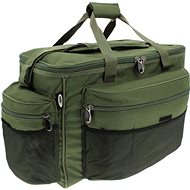 NGT Green Carryall - Bag