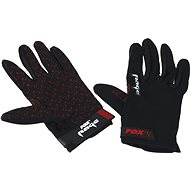 FOX Rage - Power Grip Gloves Size XL - Gloves
