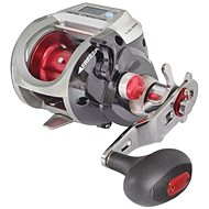 WFT - New Line Counter 875 LH - Fishing reel