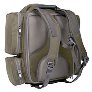 Strategy - Grade Pretorian Back Pack - Backpack