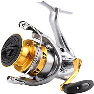 Shimano Sedona 4000 FI - Fishing Reel