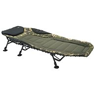 Anaconda Undercover Bed Chair - Deck Chair
