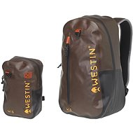 Westin W6 Wading Backpack & Chestpack - Backpack
