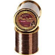Extra Carp Planet Carp 0.26mm 9kg 1000m - Fishing Line