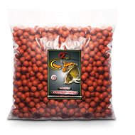 Extra Carp Magic Boilie Chilli-Robin Red 5kg - Boilie