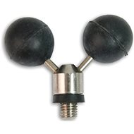 NGT Stainless Steel Ball Rest - Rod