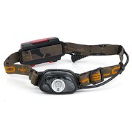 FOX Halo MS250 Headtorch - Headtorch