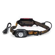 FOX Halo MS300C Headtorch - Headtorch