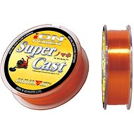 AWA-S Ion Power Supercast 0.16mm 3.7kg 150m - Fishing Line