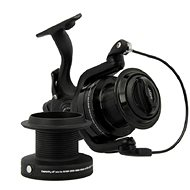 NGT Dynamic Big Carp Reel 7000 - Reel