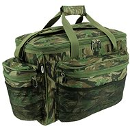NGT Camouflage Carryall 093-C - Bag