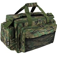 NGT Camouflage Carryall 709-C - Bag