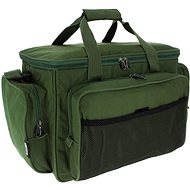 NGT Green Insulated Carryall - Bag