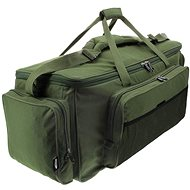 NGT Jumbo Green Insulated Carryall - Bag