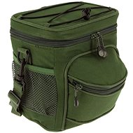 NGT XPR Insulated Cooler Bag - Bag