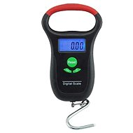Zfish Weight Hand Digital Scale 50kg - Scale
