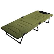 Delphin Rebel Fishing Camp Bed - Deck Chair