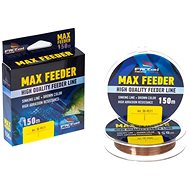 Falcon Max Feeder 0.18mm 150m - Fishing Line