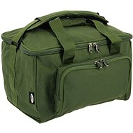 NGT QuickFish Green Carryall - Bag