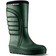 Polyver Winter Boots Size 40 - Wellies