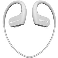 Sony WALKMAN NWW-S623W white - MP3 Player