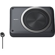 Sony XS-AW8 Subwoofer - Car Subwoofer
