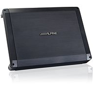 ALPINE BBX-F1200 - Amplifier