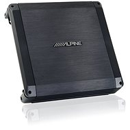 ALPINE BBX-T600 - Amplifier