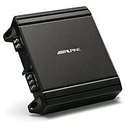ALPINE MRV-M250 - Amplifier