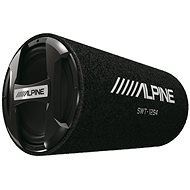 ALPINE SWT-12S4 - Subwoofer