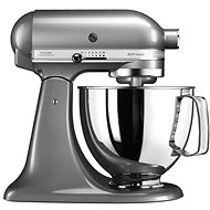 KitchenAid Robot Artisan 175 - silver - Food Processor