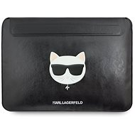 Karl Lagerfeld Choupette Sleeve for Apple MacBook Air/Pro - Laptop Case