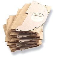 Kärcher paper filter bags - Vacuum Cleaner Bags