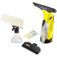 Karcher WV 5 Premium - Window vacuum cleaner