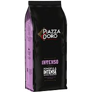 Piazza d'Oro Intenso, coffee beans, 1000g