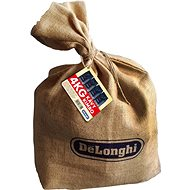 4kg of KIMBO Coffee in a Gift Box - Coffee