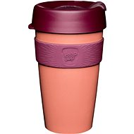 KEEPCUP ORIGINAL BARBERRY 16oz L - Thermal Mug