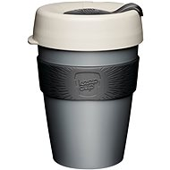 KeepCup Original Nitro 340ml M - Mug