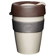 KeepCup Mug Original Natural 340ml M - Mug